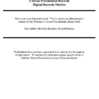 http://clintonlibrary.gov/assets/storage2/hctf/20060885F1/Box_084/42-t-12092985-20060885F-Seg1-084-003-2015.pdf