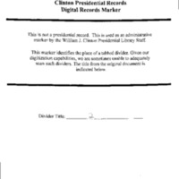 http://clintonlibrary.gov/assets/storage2/HCTF/20060885F3/Box-39/42-t-12093633-20060885F-Seg3-039-008-2015.pdf