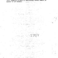 Master Set, Folder 7 102900-103061 [1]
