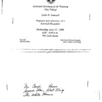 http://clintonlibrary.gov/assets/storage/Research-Digital-Library/dpc/rasco-misc/Box-144/2010-0198-Sc-meeting-regrets-june-1996-4.pdf