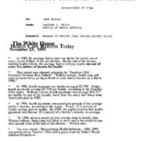 http://clintonlibrary.gov/assets/storage2/HCTF/20060810F2/Box-27/42-t-7422541-20060810F-Seg2-027-010-2015.pdf