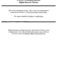 http://clintonlibrary.gov/assets/storage2/2006-0469-F-1/Box-6/42-t-7763296-20060469F-Seg1-006-004-2015.pdf