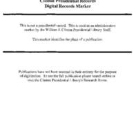 http://clintonlibrary.gov/assets/storage2/hctf/20060885F1/Box_100/42-t-12092985-20060885F-Seg1-100-012-2015.pdf