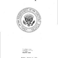 http://clintonlibrary.gov/assets/storage2/hctf/20060885F1/Box_060/42-t-12092985-20060885F-Seg1-060-006-2015.pdf