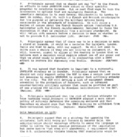 http://clintonlibrary.gov/assets/storage/Research-Digital-Library/Declassified/Bosnia-Declass/1995-07-14-Summary-of-Conclusions-of-Principals-Committee-Meeting-on-Bosnia-July-14-1995.pdf