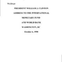 http://clintonlibrary.gov/assets/storage2/2006-0469-F-1/Box-63/42-t-7763296-20060469F-Seg1-063-005-2015.pdf