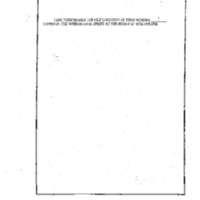 http://clintonlibrary.gov/assets/storage/Research-Digital-Library/dpc/rasco-subject/Box-009/612956-chinese-immigrant-smuggling.pdf
