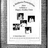 http://clintonlibrary.gov/assets/storage/Research-Digital-Library/dpc/rasco-correspondence/Box-165/2010-0198-Sd-a-wellness-prescription-how-to-raise-a-happy-healthy-child-book.pdf