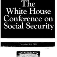 http://clintonlibrary.gov/assets/storage2/2006-0469-F-1/Box-53/42-t-7763296-20060469F-Seg1-053-011-2015.pdf