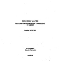 http://clintonlibrary.gov/assets/storage2/2006-0469-F-1/Box-36/42-t-7763296-20060469F-Seg1-036-008-2015.pdf