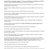 http://clintonlibrary.gov/assets/Documents/Finding-Aids/AV/2006-1135-F-AV-1993-Segment-66.pdf