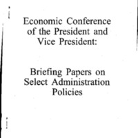 http://clintonlibrary.gov/assets/storage/Research-Digital-Library/speechwriters/baer/Box-23/42-t-7431981-20060458F-023-008-2014.pdf