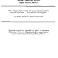 http://clintonlibrary.gov/assets/storage2/hctf/20060885F1/Box_103/42-t-12092985-20060885F-Seg1-103-007-2015.pdf