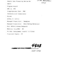 http://clintonlibrary.gov/assets/storage2/HCTF/2006-0885-F6/Box_023/42-t-12093088-20060885F-Seg6-023-003-2015.pdf