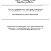 http://clintonlibrary.gov/assets/storage2/2006-0469-F-1/Box-6/42-t-7763296-20060469F-Seg1-006-008-2015.pdf