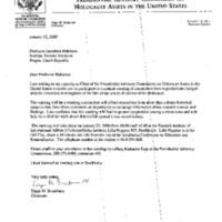 http://www.clintonlibrary.gov/assets/storage/Research-Digital-Library/holocaust/Holocaust-Theft/Box-161/6997222-czech-republic-correspondence.pdf