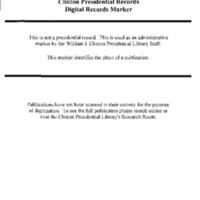 http://clintonlibrary.gov/assets/storage2/HCTF/2006-0885-F6/Box_011/42-t-12092993-20060885F-Seg6-011-011-2015.pdf