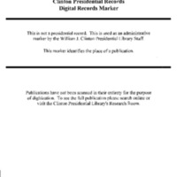 http://clintonlibrary.gov/assets/storage2/hctf/20060885F1/Box_079/42-t-12092985-20060885F-Seg1-079-002-2015.pdf
