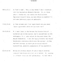 http://clintonlibrary.gov/assets/storage/Research-Digital-Library/clinton-admin-history-project/91-100/Box-97/1756276-history-usda-archival-documents-chapter-10-00-oral-history-videotapes-transcripts-cathy-wotecki.pdf