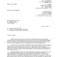 http://www.clintonlibrary.gov/assets/storage/Research-Digital-Library/holocaust/Holocaust-Theft/Box-150/6997222-survivors-gutman-nick.pdf