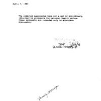 http://clintonlibrary.gov/assets/storage2/HCTF/2006-0885-F6/Box_028/42-t-12093088-20060885F-Seg6-028-022-2015.pdf