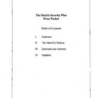 http://clintonlibrary.gov/assets/storage2/HCTF/20060810F2/Box-29/42-t-7422541-20060810F-Seg2-029-009-2015.pdf