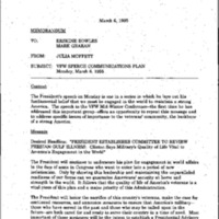 http://www.clintonlibrary.gov/assets/storage/Research-Digital-Library/speechwriters/boorstin/Box032/42-t-7585788-20060460f-032-004-2014.pdf