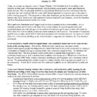 Long Term Care [6]