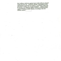 http://clintonlibrary.gov/assets/storage/Research-Digital-Library/Declassified/Bosnia-Declass/1993-01-05-Office-of-European-Analysis-Report-Albanian-Armed-Forces-Unprepared-for-Confrontation-with-Serbia.pdf