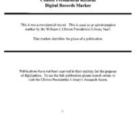 http://clintonlibrary.gov/assets/storage2/2006-0469-F-1/Box-62/42-t-7763296-20060469F-Seg1-062-001-2015.pdf