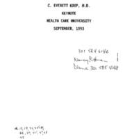 http://clintonlibrary.gov/assets/storage2/HCTF/2006-0885-F6/Box_027/42-t-12093088-20060885F-Seg6-027-004-2015.pdf