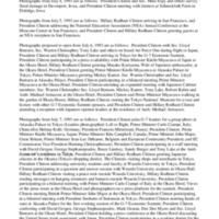 http://clintonlibrary.gov/assets/Documents/Finding-Aids/AV/2006-1135-F-AV-1993-Segment-57.pdf
