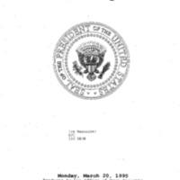 http://clintonlibrary.gov/assets/storage2/hctf/20060885F1/Box_067/42-t-12092985-20060885F-Seg1-067-006-2015.pdf