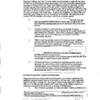 http://clintonlibrary.gov/assets/storage/Research-Digital-Library/Declassified/Bosnia-Declass/1995-10-12B-BTF-Report-re-Resolving-Sector-East-By-Pen-or-Sword.pdf