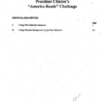 http://clintonlibrary.gov/assets/storage/Research-Digital-Library/dpc/cohen/Box-001/2012-0160-S-america-reads-radio-address.pdf