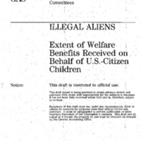 http://clintonlibrary.gov/assets/storage/Research-Digital-Library/dpc/reed-welfare/14/612964-illegal-immigrants.pdf