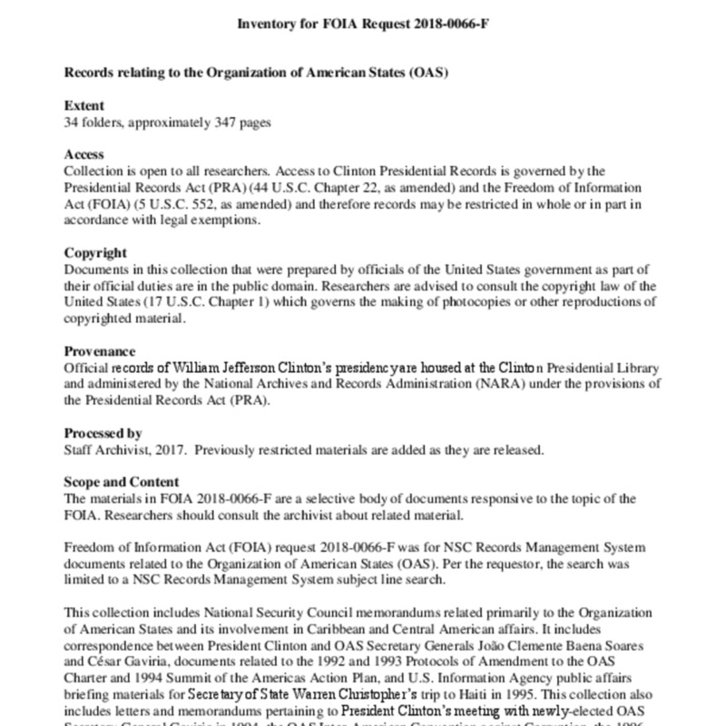 http://storage.lbjf.org/clinton/finding_aids/2018-0066-F.pdf