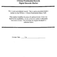 http://clintonlibrary.gov/assets/storage2/HCTF/20060810F1/Box-48/42-t_12090749-20060810F-Seg1-048-005-2015.pdf