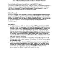 http://clintonlibrary.gov/assets/storage2/HCTF/2006-0770-F/Box_06/42-t-2521179-20060770F-006-007-2015.pdf
