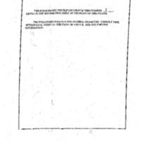 http://www.clintonlibrary.gov/assets/storage/Research-Digital-Library/holocaust/Holocaust-Theft/Box-150/6997222-survivors-jordan-michael.pdf