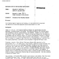 http://clintonlibrary.gov/assets/storage/Research-Digital-Library/clinton-admin-history-project/81-90/Box-86/1756223-history-department-treasury-supplementary-documents-13.pdf