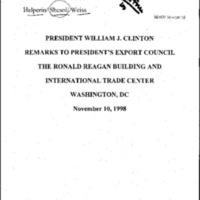 http://clintonlibrary.gov/assets/storage/Research-Digital-Library/speechwriters/shesol/Box012/42-t-7431956-20060467f-012-001-2014.pdf