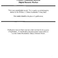 http://clintonlibrary.gov/assets/storage2/HCTF/20060810F2/Box-16/42-t-7367456-20060810F-Seg2-016-007-2015.pdf