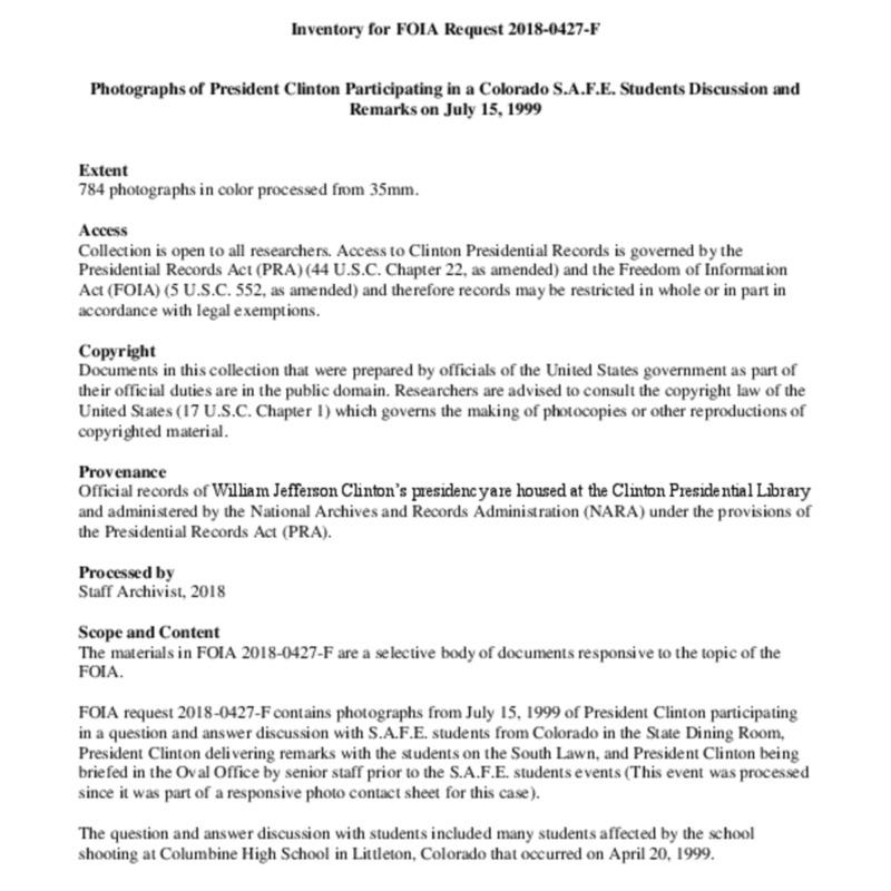 http://storage.lbjf.org/clinton/finding_aids/2018-0427-F-AV.pdf