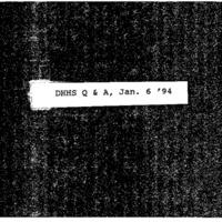 http://clintonlibrary.gov/assets/storage2/HCTF/20060885F5/Box-18/42-t-12093633-20060885F-Seg5-018-003-2015.pdf