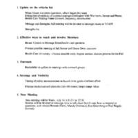 http://clintonlibrary.gov/assets/storage2/HCTF/20060810F2/Box-28/42-t-7422541-20060810F-Seg2-028-008-2015.pdf