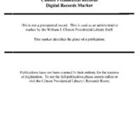 http://clintonlibrary.gov/assets/storage2/2006-0469-F-1/Box-27/42-t-7763296-20060469F-Seg1-027-009-2015.pdf
