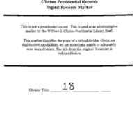http://clintonlibrary.gov/assets/storage2/2006-0469-F-2/Box_054/42-t-7763296-20060469F-Seg2-054-007-2015.pdf