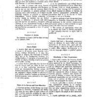 http://www.clintonlibrary.gov/assets/storage/Research-Digital-Library/holocaust/Holocaust-Theft/Box-158/6997222-austria-correspondence-2.pdf