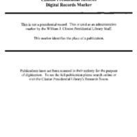 http://clintonlibrary.gov/assets/storage2/HCTF/20060885F5/Box-35/42-t-12093090-20060885F-Seg5-035-009-2015.pdf